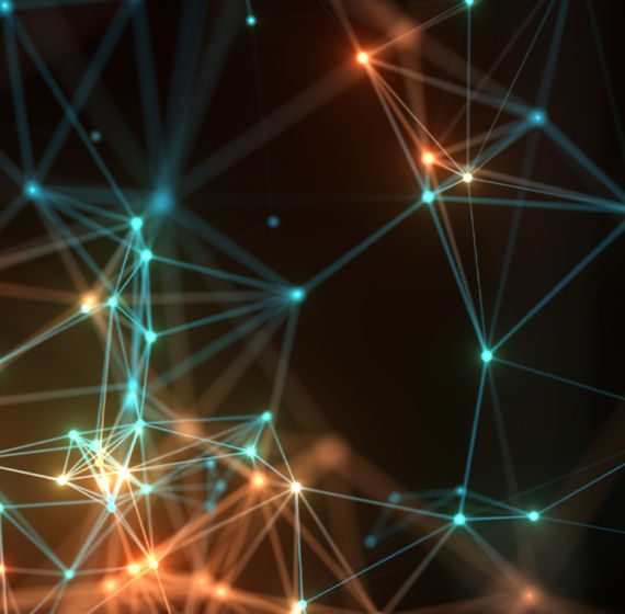 L'Écosystème du Big Data