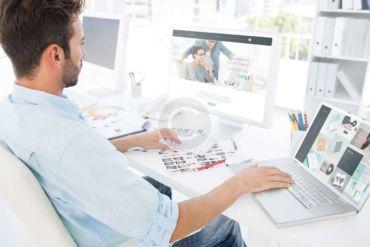 Online Courses vs Classes